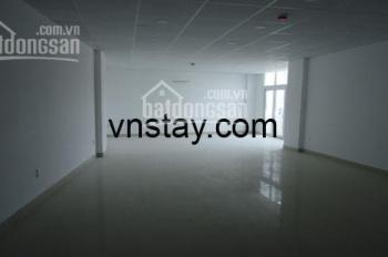 Văn phòng đẹp đường Nguyễn Văn Trỗi, 26 m2. Giá 7,5 triệu/tháng bao gồm phí quản lý