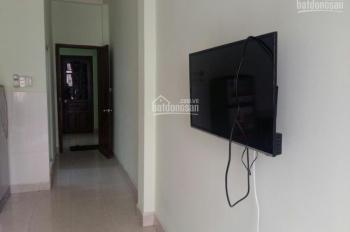 Cho thuê phòng trọ đường Số 16 khu Vạn Kiếp Phan Xích Long 2.5tr - 5.5tr/tháng, LH 0913858538
