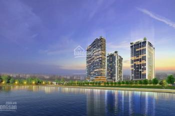 Dự án mong chờ nhất thành phố Bắc Giang, Aqua Park Bắc Giang