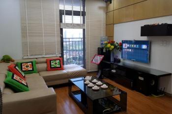 Chính chủ cần bán căn hộ Mỹ Đình Plaza 3 PN, để lại toàn bộ nội thất. LH 0902266500