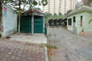 Cho thuê mặt bằng kinh doanh số 168 Trường Chinh vị trí đẹp 400m2 LH Phạm Dương 0934646460
