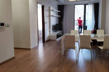 Những căn hộ rẻ nhất thị trường tại khu vực Times City - Park Hill - Park Hill Premium. 0902032669