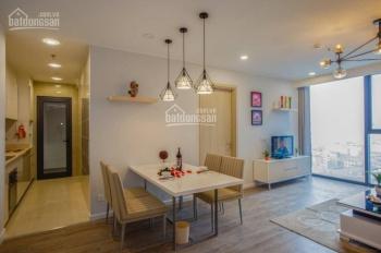 Chính chủ cho thuê căn hộ cao cấp chung cư The Artemis 2PN, 86m2, full đồ, 14tr/th, LH 0906975797