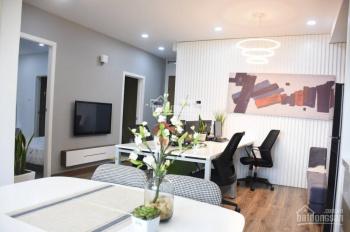 Duy nhất 40 căn hộ officetel cuối cùng chỉ từ 1,1 tỷ/căn cho DN 4 - 15 người tại 58 Tố Hữu