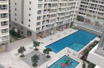 Scenic lầu cao view hồ bơi, 71m2 bảo đảm chỉ 1 căn duy nhất giá tốt đầu năm: 3.8 tỷ. LH 0918166239