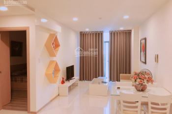 Bán căn hộ cao cấp Riva Park - 86m2, 2PN, view Bitexco, giá 3 tỷ: 0909917315 A. Hùng