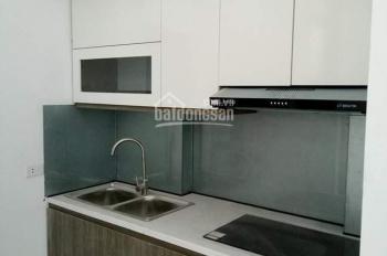 Chính thức mở bán chung cư Hồng Mai - Bạch Mai giá từ 500tr, full đồ, ô tô đỗ cửa