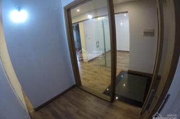 Cho thuê căn hộ tại chung cư 15 - 17 Ngọc Khánh full đồ - 155m2 - 3 PN - View hồ - 15tr/tháng