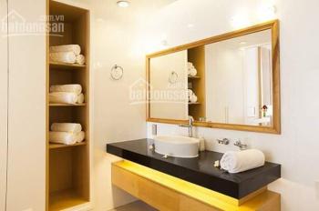 Chính chủ cần bán hometel nghỉ dưỡng 2 pn, view biển mặt tiền Nguyễn Đình Chiểu Hàm Tiến Phan Thiết