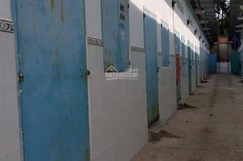 Cho thuê phòng trọ Phương Trinh, khu vực Mỹ Phước 4