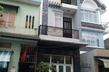 Chính chủ bán nhà ngay 434 Thuận An, 1 trệt 2 lầu, 10 phòng trọ