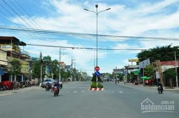 Cho thuê kho gần bệnh viện đa khoa Đồng Nai, phường Tam Hòa, Biên Hòa, LH: 0909 161 222 (Mr. Luân)