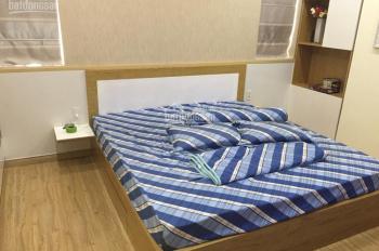Bán gấp căn hộ chung cư Oriental Tân Phú, 77m2, 2PN, full NT, giá 2.55tỷ, 0933033468 Thái, view đẹp
