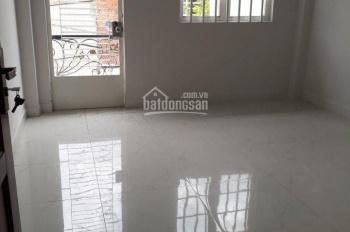 Bán nhà 3x5m, 1 lầu, hẻm 4m đường Ba Đình, P. 8, Q. 8, LH 0901364736