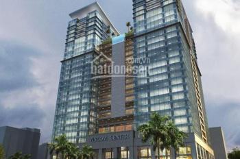 Văn phòng cho thuê trọn gói Quận 1 Vincom Tower đường Lê Thánh Tôn 5,5tr/người. LH: 0906.391.898