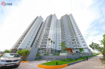 Định cư nước ngoài tôi cần bán gấp căn hộ cao cấp Angia Star, 65m2, 2PN, 2WC, giá gốc CĐT