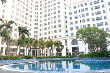 Ecocity Việt Hưng nhận nhà ở ngay, chiết khấu tới 8% + 35tr, căn hộ view vinhomes. LH 0946.296.299
