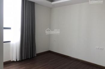 Cần bán gấp 2 căn chung cư khu Ngoại Giao Đoàn giá 26tr/m2