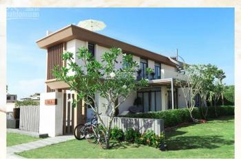 Hot Hưng Thịnh mở bán biệt thự nghỉ dưỡng Bãi Dài Cam Ranh Mystery Villas giá cực sốc LH 0903414059