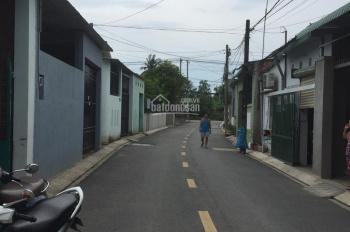 Bán nhà đất 200m2 đường 21, Long Thạnh Mỹ, Q9, cách Nguyễn Xiển 15m, giá 8 tỷ, 0932009007