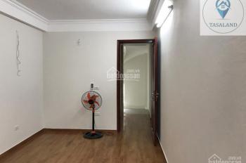 TaSaLand cho thuê nhà Lương Khánh Thiện, 60m2 x 5,5 tầng, có thang máy, giá 38tr/ tháng
