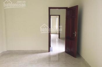 Bán nhà 3 tầng xây mới về ở ngay tại đường Lê Trọng Tấn, hỗ trợ cho vay 70%, chỉ trả trước 400tr