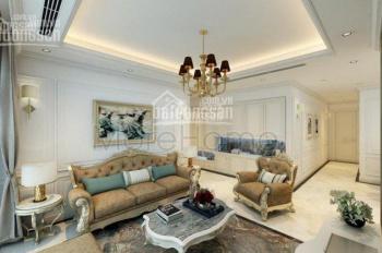 Quản lý cho thuê các căn hộ cao cấp The Legend 109 Nguyễn Tuân, 2PN-3PN, giá từ 8 tr/tháng
