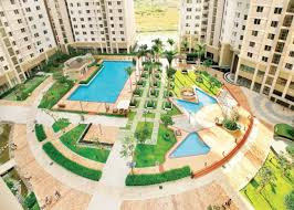 Chuyên bán căn hộ Imperia giá tốt nhất thị trường, 3PN, 4,35 tỷ, view đẹp, LH 0945117088