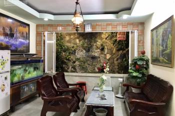Bán gấp nhà MTKD đường Bình Giã, Phường 13, Quận Tân Bình, DT: 4.5m X 24m, 3 tầng, giá 13.4 tỷ