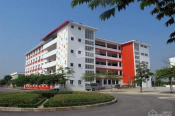 Bán đất đường Lê Hồng Phong, Kinh Bắc, TP Bắc Ninh, 1.8 tỷ, LH 0948.922.567