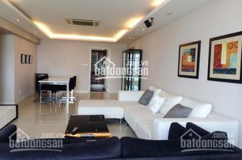 Cần bán nhanh căn hộ cao cấp The EverRich 1, Q. 11, căn 2PN giá tốt nhất thị trường, LH 0939707788