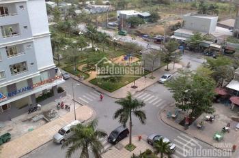 Bán CH Sunview 1, 2 đường Cây Keo, P. Tam Phú, Quận Thủ Đức, 88,5m2 nội thất đầy đủ, giá 1,7 tỷ