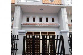 Bán nhà mặt tiền Đào Duy Từ, Q.10 (DT 4.3X20m) giá 18.5 tỷ, TL (0917.351.551)
