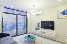 Nhiều căn hộ kẹt tài chính cần bán gấp để đầu tư. LH PKD: 0911.497.556 xem nhà, cam kết giá rẻ nhất