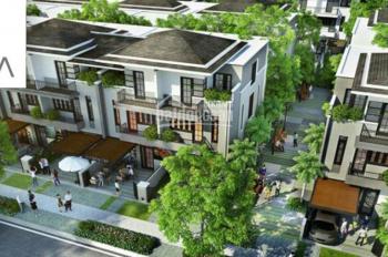 Cần Bán nhà biệt thự, liền kề tại dự án Lavila Kiến Á, giá 6,35 tỷ, LH: 0938676754