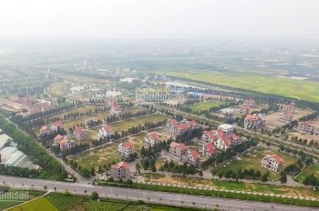 Tôi cần bán gấp lô đất 400m2 khu sinh thái Đan Phượng Phùng - The Phoenix Garden. LH: 0974916190
