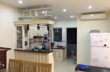 Bán căn hộ chung Hà Đông DT 100m2, 3 PN, tòa CT2A đẹp nhất khu đô thị Xa la lh: 0868 030 111