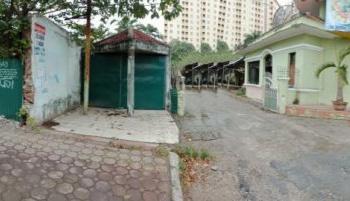 Cho thuê nhà mặt phố Trường Chinh, vị trí đẹp để xe thoải mái thuận lợi kinh doanh