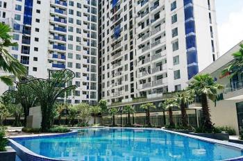 CC cần bán căn hộ cao cấp Jamila Khang Điền, Q. 9, 3 phòng ngủ, DT: 91m2, LH: Thuỳ 0918060108