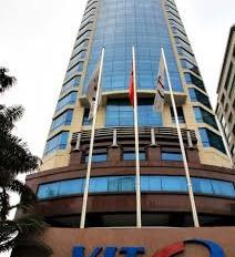 Ban quản lý cho thuê tòa nhà VIT Tower, Kim Mã., Dt: 50m2 - 1000m2. LH 0938 613 888, 220nghìn/m2/th