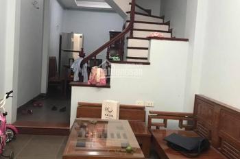 Bán nhà Phùng Khoang - Trung Văn 32m2x4 tầng giá 2.35 tỷ gần chợ Phùng Khoang sinh lợi ngay lập tức
