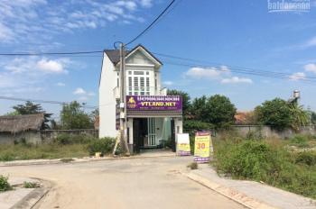 Bán nhà đường Bưng Ông Thoàn, Phú Hữu, Quận 9, giá 4tỷ800, 117m2, LH 0931071379
