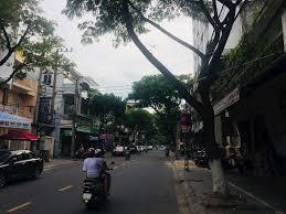 Nhà MT Thái Phiên, P8, Q11, duy nhất DT lớn (5.7x11.4m) 3L, khu CX Bình Thới,Lãnh Binh Thăng. 8.5tỷ