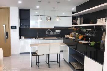 Bán căn hộ Vista Verde 3PN diện tích (107m2 - 118m2 - 120m2) giá từ 4,1 tỷ - 5,5 tỷ. LH 0931630282