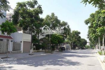 Nhà 5 tầng ở rất đẹp khu đô thị Văn Khê, 50m2, mặt tiền 5m, giá: 5,4 tỷ. SĐT: 0976678813