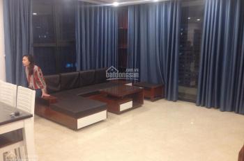 Chính chủ bán căn góc 90m2 (3PN view ngã tư) Hà Nội Centre Point, giá 38 triệu/m2. LH: 0889 340 288