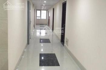 Tôi cần bán CHCC 2 ngủ tòa 32T - ĐN B Golden AN Khánh, full nội thất giá 1.250 tỷ căn góc bao tên
