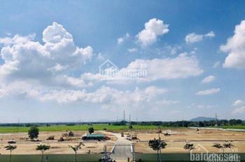 Bán đất nền Bà Rịa vị trí đẹp pháp lý sổ hồng. LH: Ms Thu - 0931231241