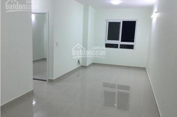 Cho thuê căn hộ Topaz City, 95,57m2, 3PN, 2WC, 10tr/tháng, LH: 0936 266 744
