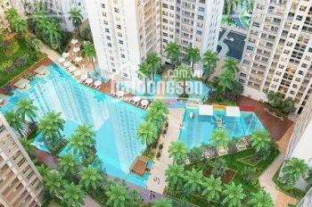 Bán căn hộ Sunrise Riverside, 2PN, giá 2.15 tỷ, căn 3PN, giá 2,6 tỷ, LH 0903883096 PKD Nova